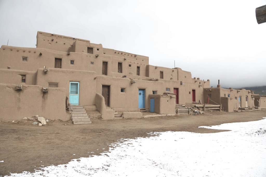 new-mexico-taos-santa-fe-albuquerque-white-sands